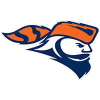 Carroll University (Wis.)