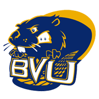 Buena Vista University (Iowa)