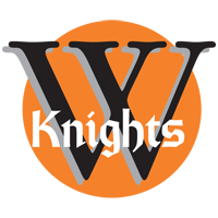 Wartburg College (Iowa)